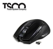 TSCO TM 658 WN Wireless Mouse